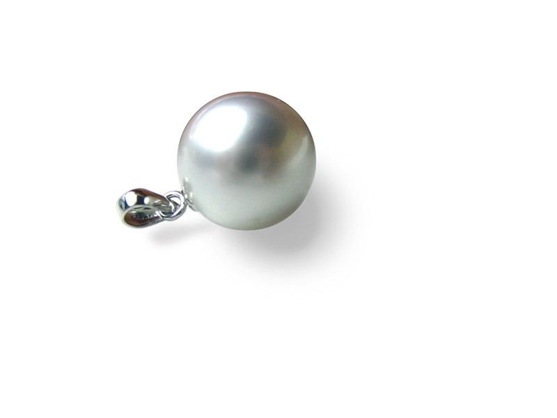 grande gold products and teardrop the collection pendant south courthouse sea pearl tourmaline