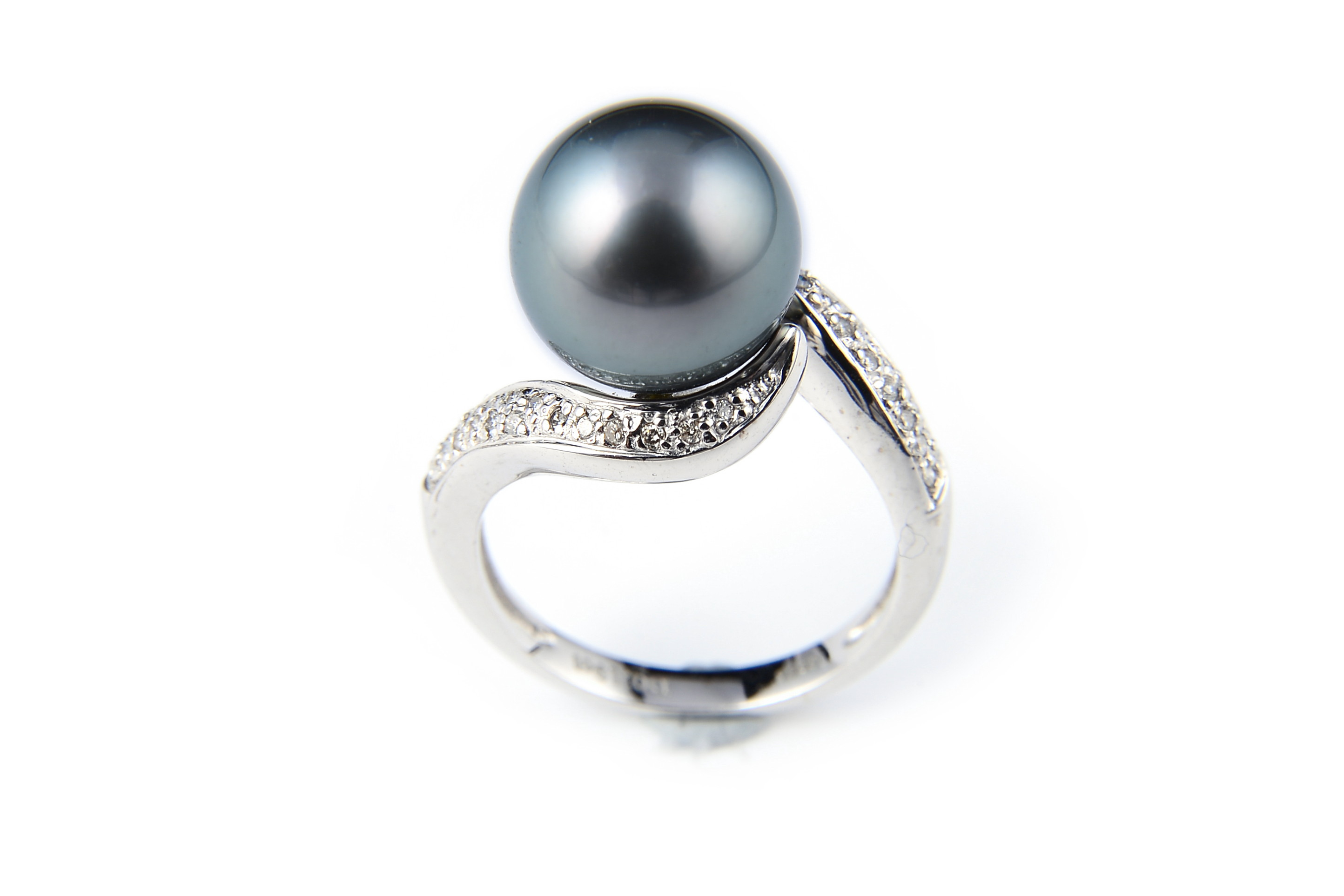 designer delicate charms best wedding ring gift szcoya girlfriend channel for from pink setting com rings product mosaic manual a dhgate pearl