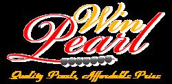 Win Pearl Co company